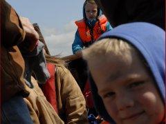 HelgeAsk-familietur15_10170.jpg