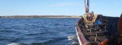 HelgeAsk-1tur15-007-Jonna.jpg