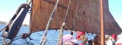 HelgeAsk-1tur15-011-Jonna.jpg