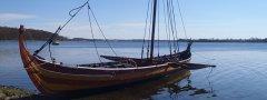HelgeAsk-1tur15-019-Jonna.jpg