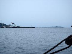 HelgeAsk-sommertogt15-LarsRoennow139.jpg