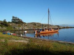 HelgeAsk-sommertogt15-LarsRoennow337.jpg