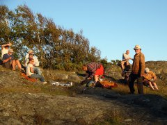 HelgeAsk-sommertogt15-LarsRoennow346.jpg