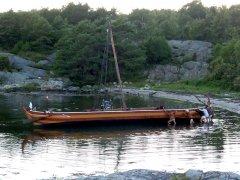 HelgeAsk-sommertogt15-LarsRoennow351.jpg