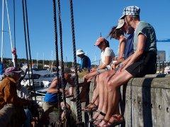 HelgeAsk-sommertogt15-LarsRoennow377.jpg