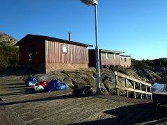 HelgeAsk-sommertogt15-LarsRoennow387.jpg