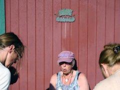 HelgeAsk-sommertogt15-LarsRoennow402.jpg