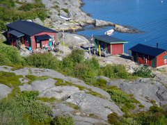 HelgeAsk-sommertogt15-LarsRoennow406.jpg