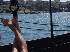 HelgeAsk-sommertogt15-LarsRoennow412.jpg