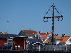HelgeAsk-sommertogt15-LarsRoennow424.jpg