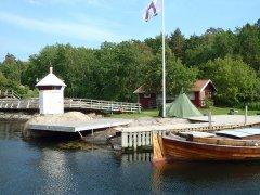 HelgeAsk-sommertogt15-LarsRoennow436.jpg