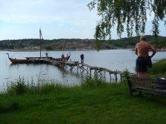 HelgeAsk-sommertogt15-LarsRoennow443.jpg