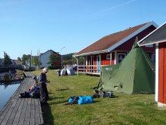 HelgeAsk-sommertogt15-LarsRoennow473.jpg