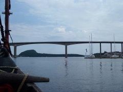 HelgeAsk-sommertogt15-LarsRoennow476.jpg