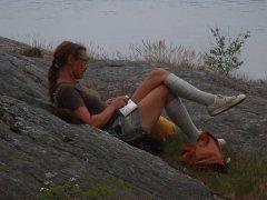HelgeAsk-sommertogt15-LarsRoennow497.jpg