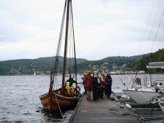 HelgeAsk-sommertogt15-LarsRoennow502.jpg