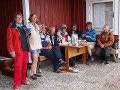HelgeAsk-sommertogt15-LarsRoennow528.jpg
