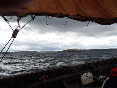 HelgeAsk-sommertogt15-LarsRoennow540.jpg