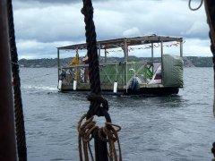 HelgeAsk-sommertogt15-LarsRoennow544.jpg