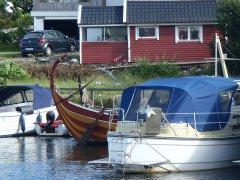 HelgeAsk-sommertogt15-LarsRoennow551.jpg