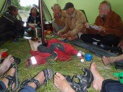 HelgeAsk-sommertogt15-LarsRoennow556.jpg