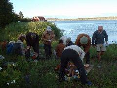 HelgeAsk-sommertogt15-LarsRoennow562.jpg