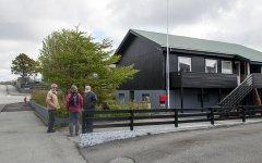 HelgeAsk-Faeroerne2016_16136.jpg