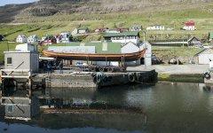 HelgeAsk-Faeroerne2016_16339.jpg