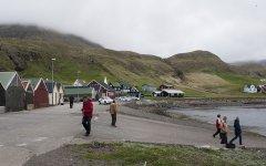 HelgeAsk-Faeroerne2016_16583.jpg